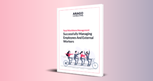 Total Workforce Management: Successfully Managing Employees And External Workers