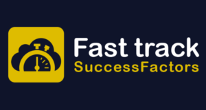 Fast Track: The pre-packaged approach for an HR cloud solution