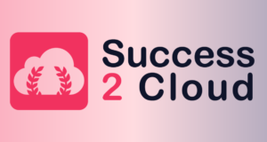 Success2Cloud : De SAP HCM vers SAP SuccessFactors