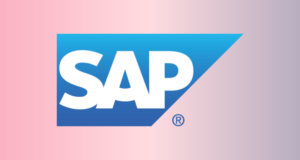 ARAGO Consulting : <br/> revendeur et intégrateur SAP SuccessFactors