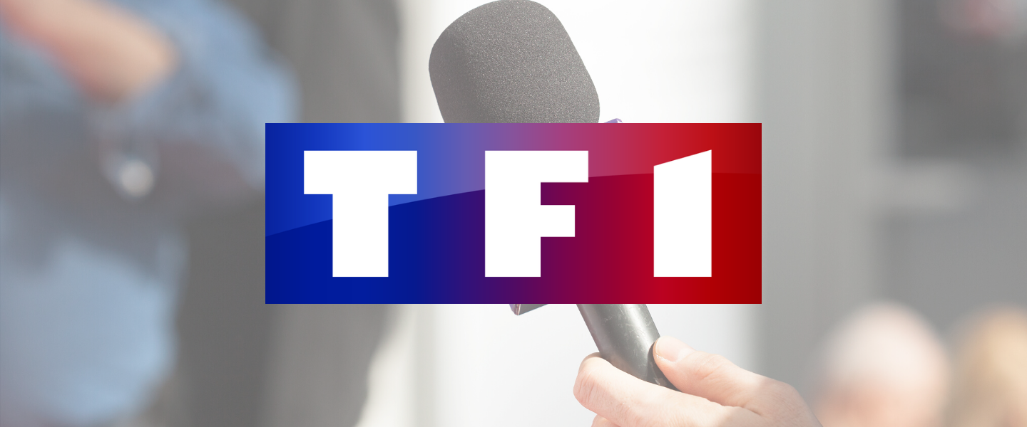 TF1 Group: A New HRIS, Live in Less Than 9 months