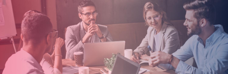 SAP SuccessFactors Release Highlights <br> (English Document)