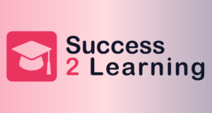 Success2Learning : La formation réinventée