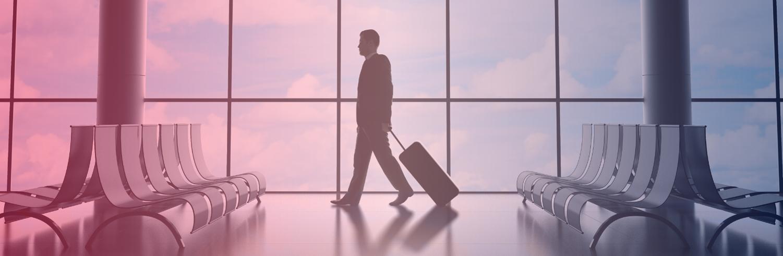 SAP Concur: Travel Management