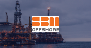 SBM Offshore: Harmonize HR processes and tools at a global level