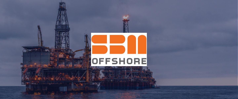 SBM Offshore : Harmoniser les processus et les outils des RH au niveau mondial
