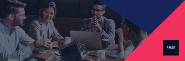 [Webinar en Anglais] How to set up your own External Workforce Management with SAP Fieldglass