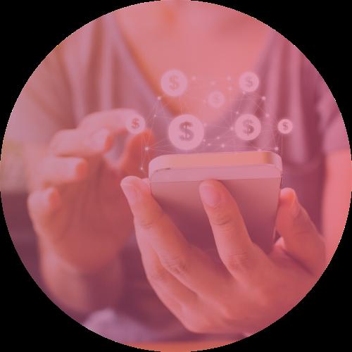 SAP Concur - geautomatiseerde oplossing voor reis- en onkostenbeheer