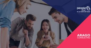 Digitalisation des documents RH: simplifiez le quotidien des équipes RH et améliorez l'expérience collaborateur !