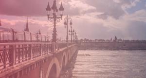 ARAGO Consulting, Gold Sponsor à l'USF 2020 à Bordeaux