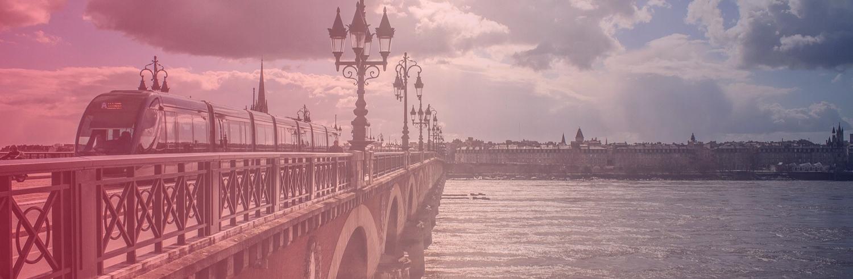 Annulé – ARAGO Consulting, Gold Sponsor à l'USF 2020 à Bordeaux
