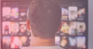 Groupe Canal+ :<br> Harmoniser et dématérialiser l'ensemble des processus RH avec SAP SuccessFactors