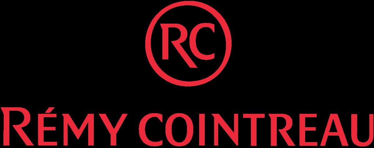 Remy Cointreau: <br/> Uma solução de Viagens e Despesas para uma empresa global
