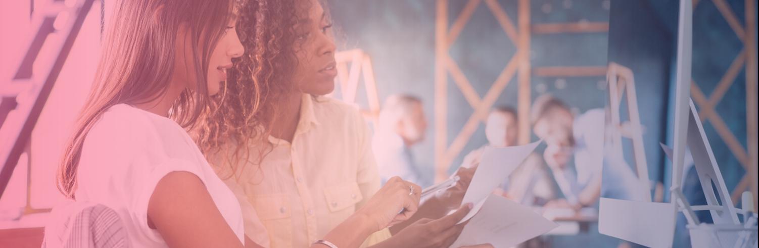 myMeta : pour une adoption rapide, simple et efficace de vos solutions digitales