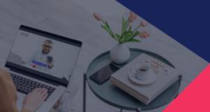 Alimentez simplement votre Internal Talent Marketplace avec les données de vos campagnes d'entretiens annuels !