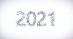 Happy New Year vanwege ARAGO Consulting … wereldwijd!