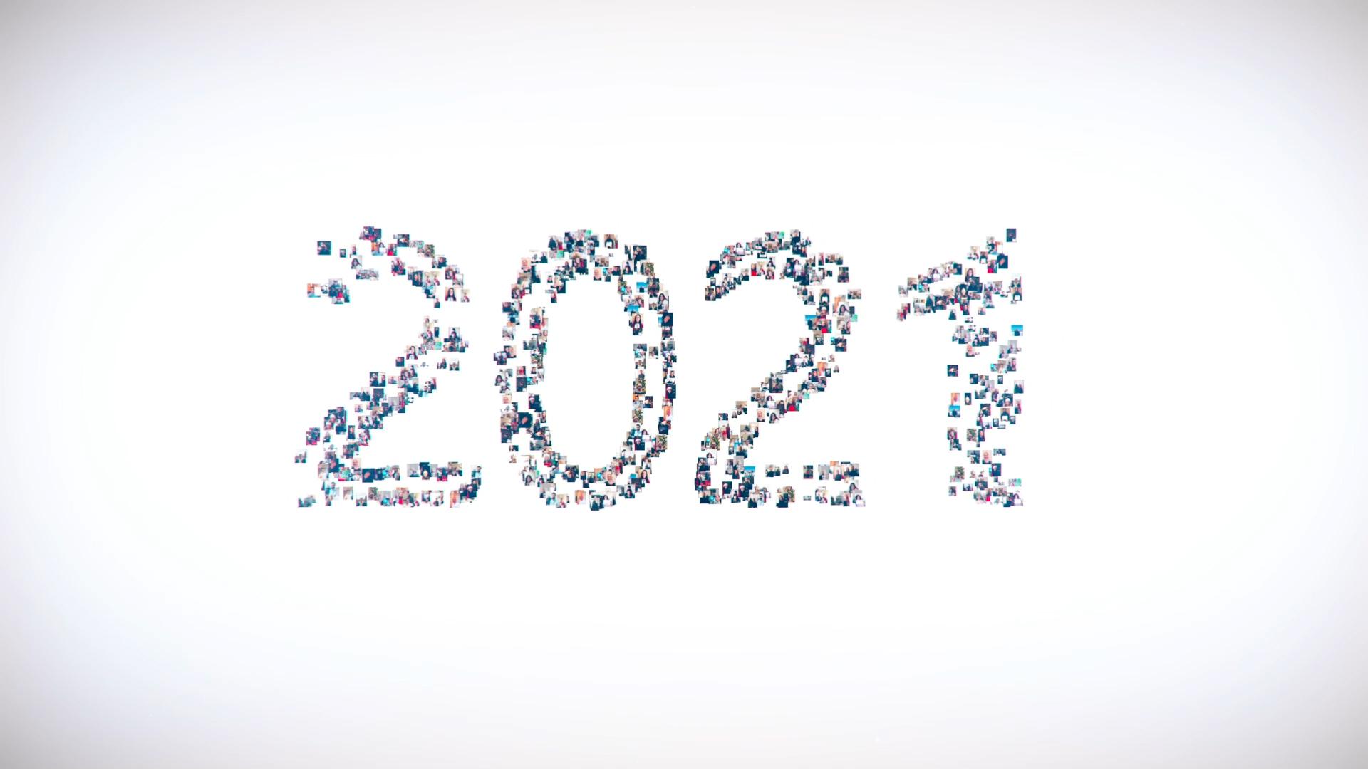 🇬🇧<br>Happy New Year vanwege ARAGO Consulting … wereldwijd!