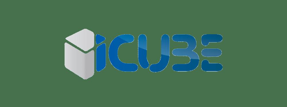 Fast-Track to harmonize ICUBE's HR processes