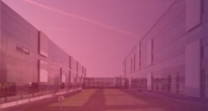 Sebia: A modern, innovative, comprehensive and global HRIS to keep group's growth