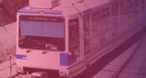 TL (Transports Publics Lausannois) : Initier la digitalisation des processus RH de l'entreprise