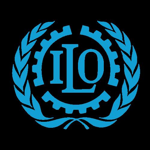 Organización Internacional del Trabajo (OIT) : Mejorar y armonizar todo el proceso de reclutamiento para los candidatos y el personal de RRHH