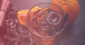Pernod Ricard: <br> Flexibilidade, integração e harmonização da Gestão de Despesas e Viagens