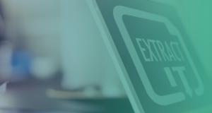 La solution «Extract-It for Concur Expense» est disponible dans le SAP Concur App Center