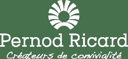 Pernod Ricard: <br></noscript> Flexibilidade, integração e harmonização da Gestão de Despesas e Viagens