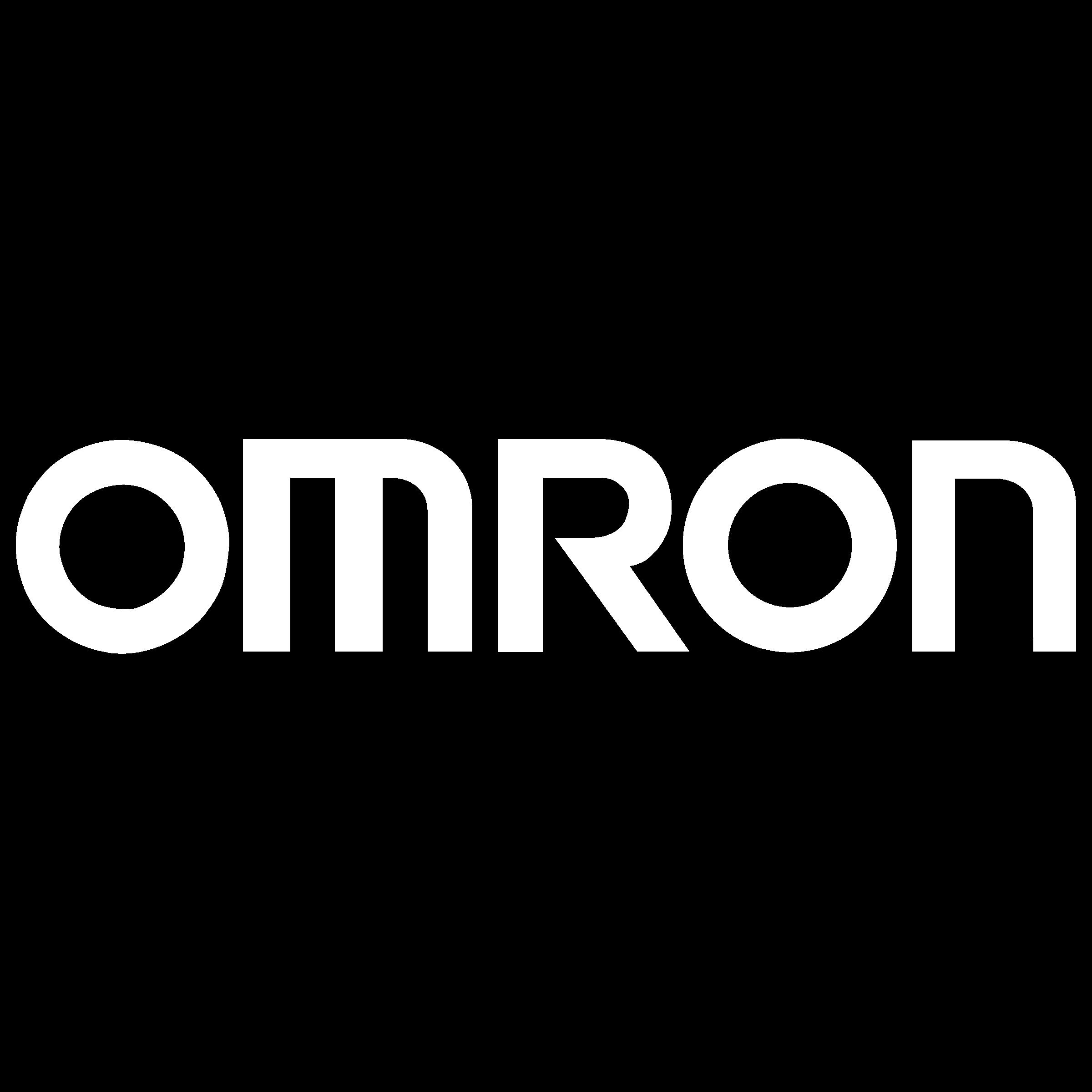 """Omron: <br></noscript> Um modelo """"Core"""" T&E para 40 países"""