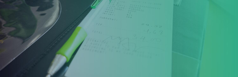 Notes de frais et tickets restaurant : Comment éviter l'abus fiscal ?