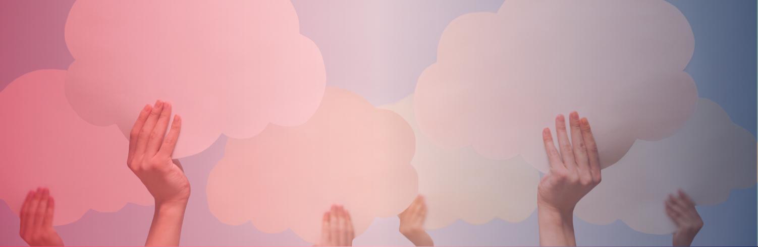 Komplette HR-Cloud-Lösung in Rekordzeit mit MCI und ARAGO Consulting