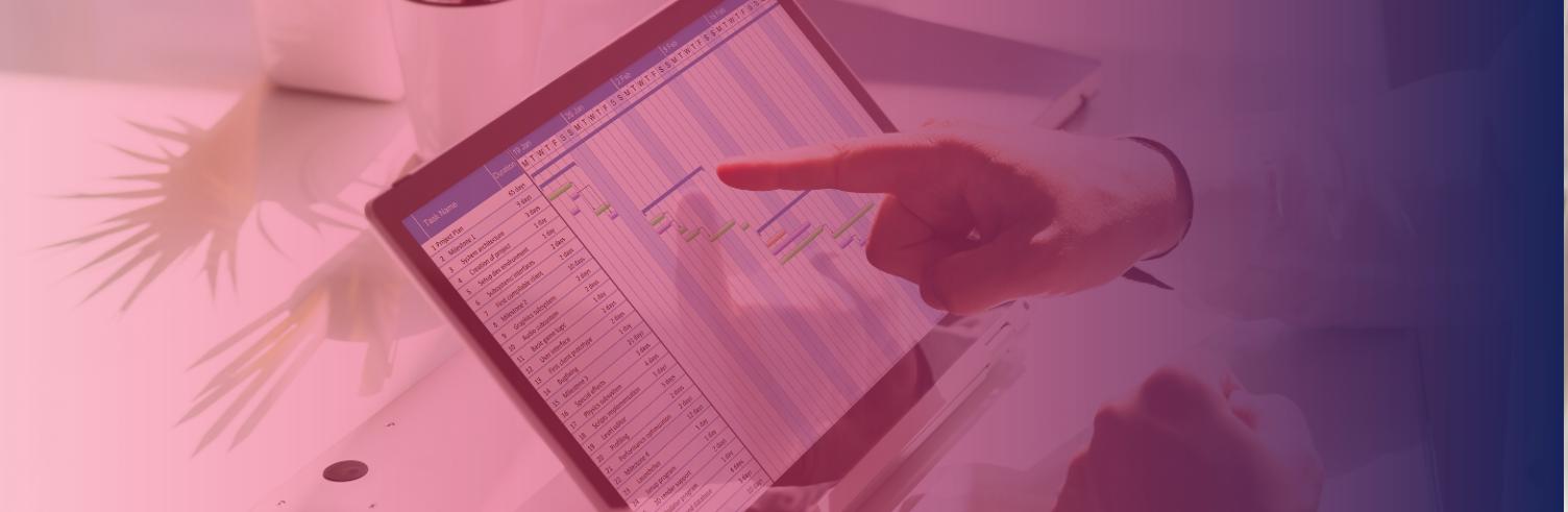 RIMES Technologies est désormais live avec SAP SuccessFactors !
