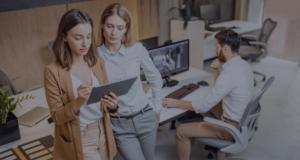 Digitaliser vos processus d'achats en 12 semaines avec SAP Ariba SNAP & apsolut