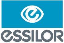 Client ARAGO Consulting : Essilor