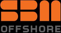 Client ARAGO Consulting : SBM Offshore