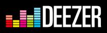 Client ARAGO Consulting : Deezer