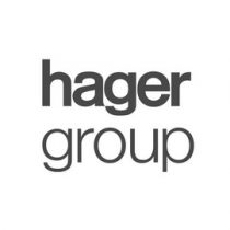 Client ARAGO Consulting : Group Hager