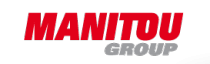 Client ARAGO Consulting : Groupe Manitou