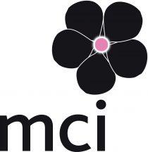 Client ARAGO Consulting : Groupe MCI