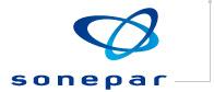 Client ARAGO Consulting : Sonepar